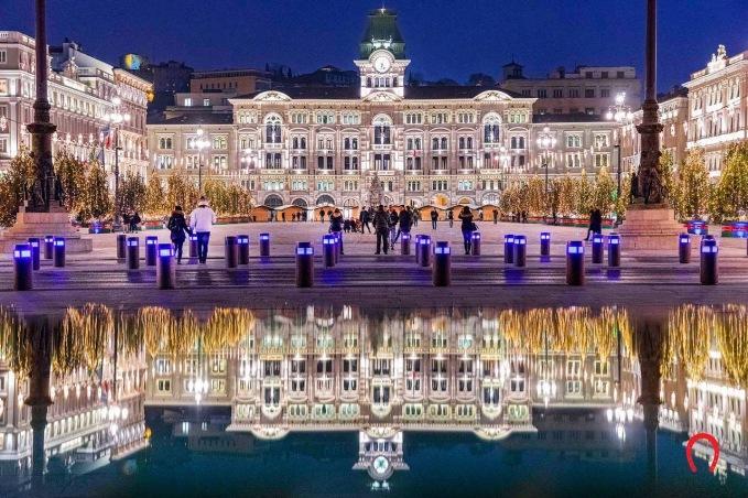 Natale-Trieste
