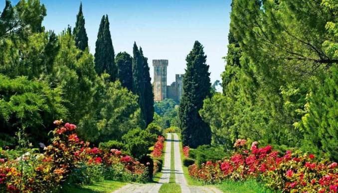 parco-giardino-sigurta-piu-bello-italia